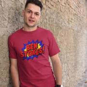 Ben Stokes T-Shirt