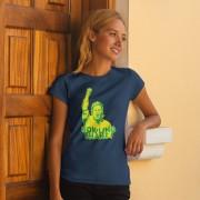 Bowling Shane T-Shirt