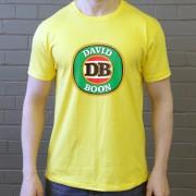 David Boon T-Shirt