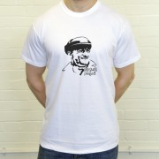 Donald Bradman: 99.94% Perfect T-Shirt