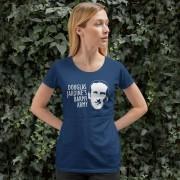 Douglas Jardine's Barmy Army T-Shirt