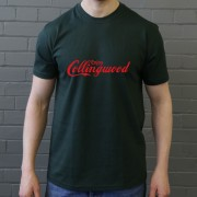 Enjoy Collingwood T-Shirt