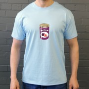 FIG JAM T-Shirt