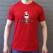 Glamorgan T-Shirt