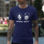 Holding and Willey T-Shirt