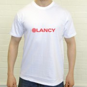Lancy T-Shirt