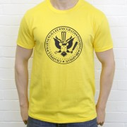 The Ramones Australia All Time Greats T-Shirt