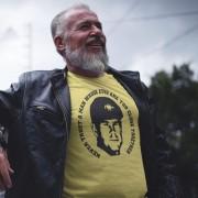 Ricky Ponting T-Shirt
