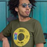 Soul Limbo T-Shirt