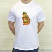 Sri Lanka World Champions 1996 T-Shirt