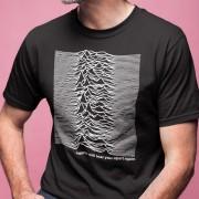 Swann Will Tear You Apart T-Shirt