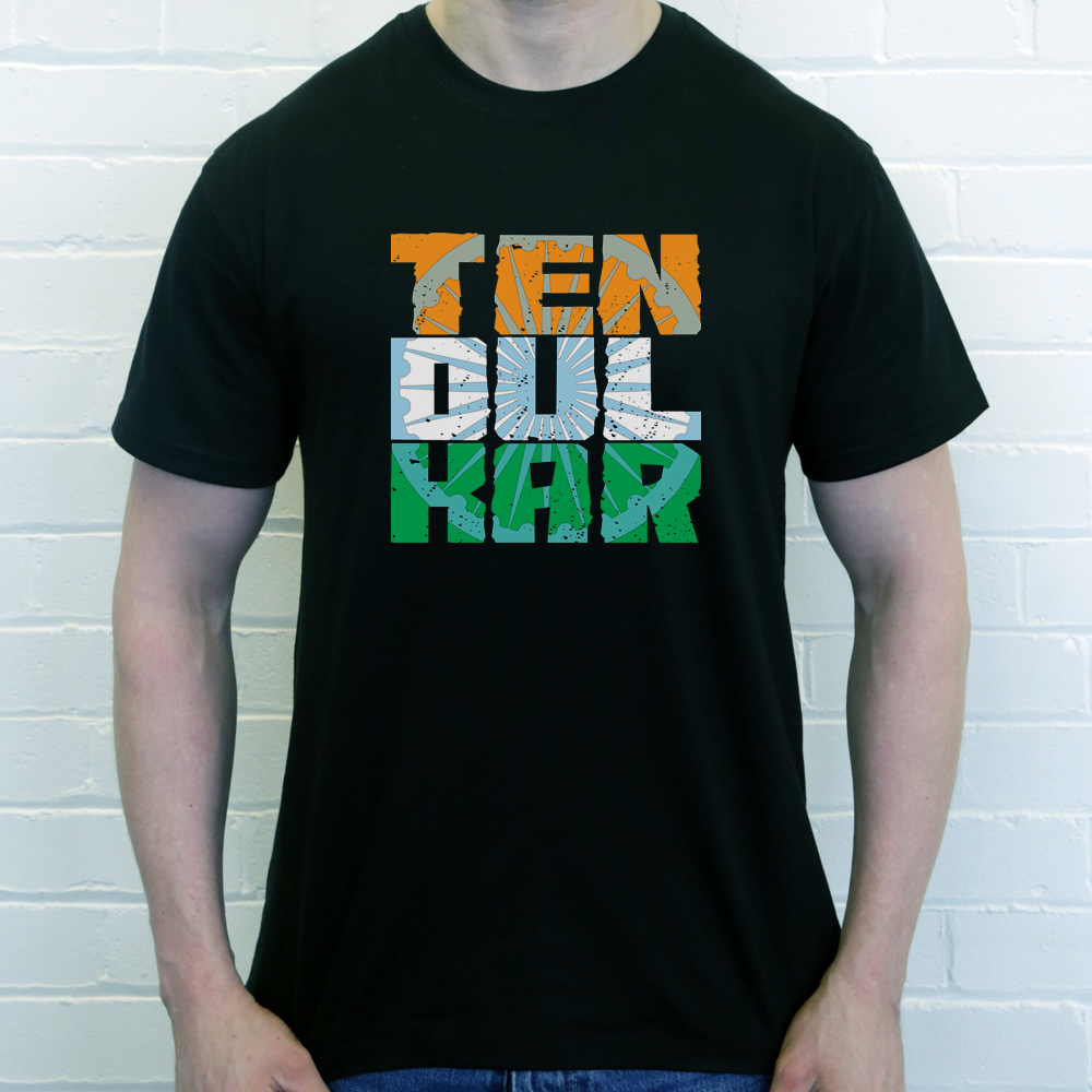 8d4d10bb7 Quotes Printed T Shirts India - DREAMWORKS