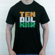 Tendulkar T-Shirt