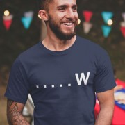 Wicket Maiden T-Shirt