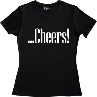 ...Cheers!
