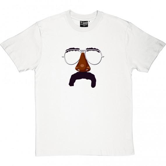 Clive Lloyd T-Shirt