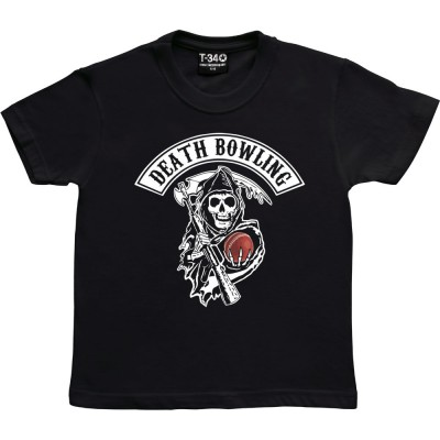 Death Bowling
