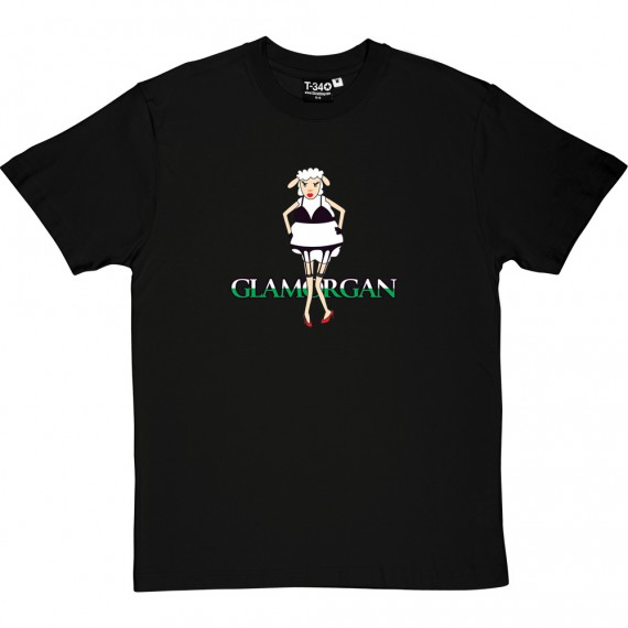 Glamorgan T-Shirt