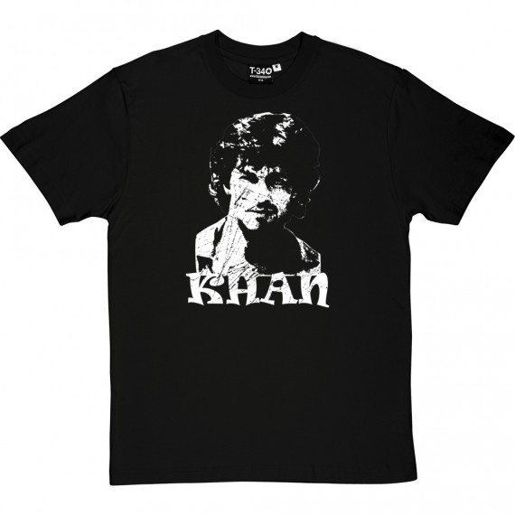 Imran Khan T-Shirt