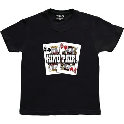 King Pair