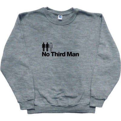No Third Man