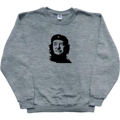 """Richie Benaud """"Che Guevara"""""""
