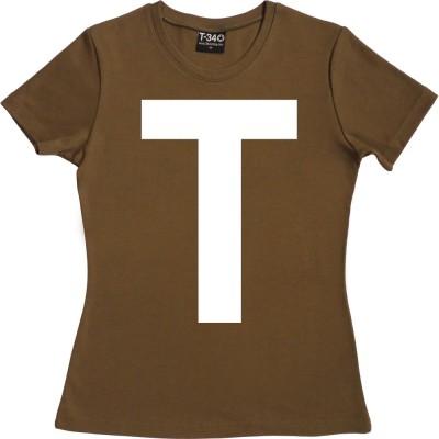 ROOOOOOT (Multiple T-Shirts)