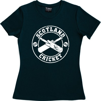 Scotland Cricket