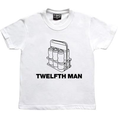 Twelfth Man